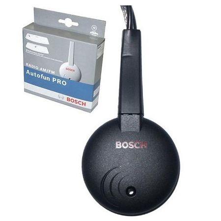 Автомобильная антенна Bosch
