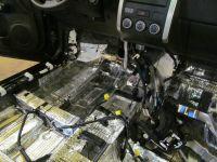 Компьютерная диагностика автомобиля ниссан х трейл