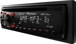 Pioneer-DEH-1300MP