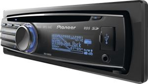 pioneer-DEH-8300SD